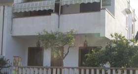 Appartamenti San Vito Vacanze